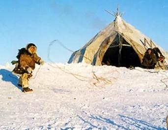 РГК заявила о готовности создать сеть современных энергоцентров на территории Чукотского АО