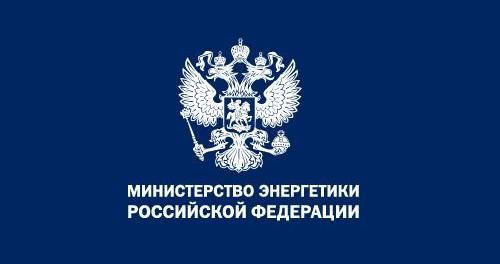 Рынок России ждет РГК