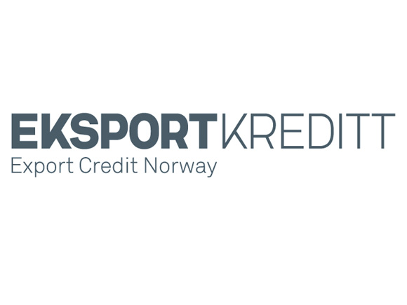 Distributed Generating Company Received Confirmation Of Interest From Norwegian Export Credit Agency To Finance The Supply