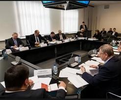Продолжается работа по выработке проекта Концессионного соглашения с Правительством Чукотского АО