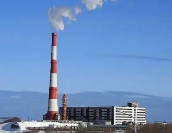 РГК разработан проект создания теплоэлектростанции на территории Камчатского края общей мощностью до 20МВт